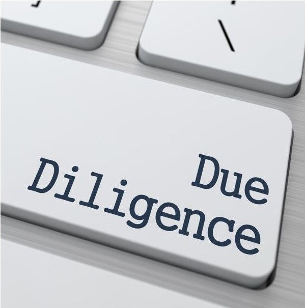 Fund Due Diligence beyond those Stars